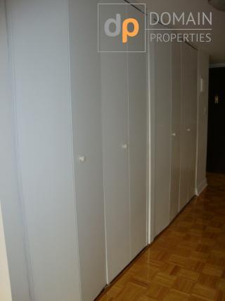 No Fee gut renovated studio - Chelsea
