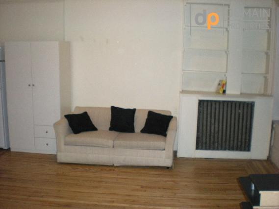 Junior Bedroom Apt Lexington ave 28th st