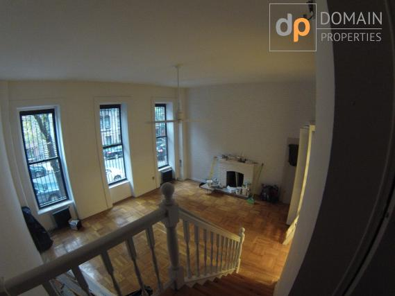 Sunny spacious STUDIO with LOFT!!W 73rd st /Amsterdam Ave
