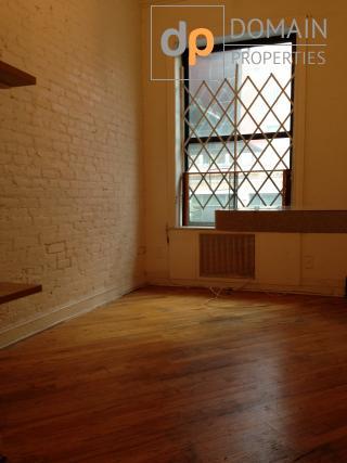 1 Bedroom on 15th street Chelsea