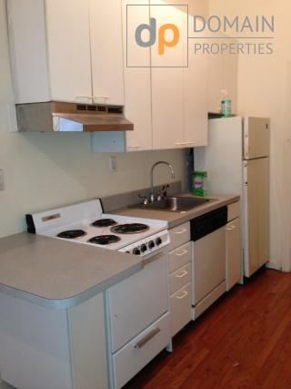 1 Bedroom on 15th street Chelsea