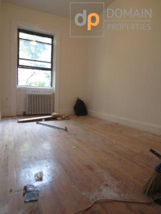 Large 1 bedroom 75th and Amsterdam