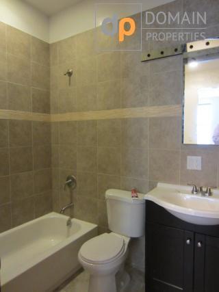 15th street 3 bedroom 2 bath