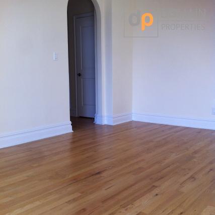 No Fee 1 Bedroom - East Village