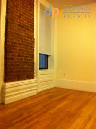 East Village - 3 bedrooms apartment great for shares
