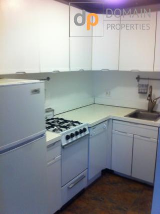 Exclusive Uper West Side - 1 Bedroom Apartment