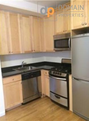 NO FEE!  West Village Gorgeous and Perfect 1BDR APT