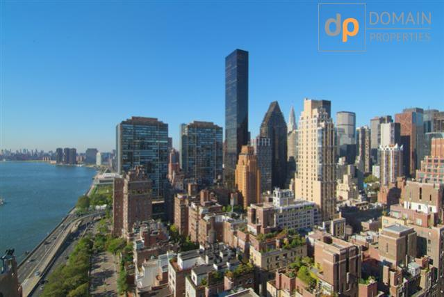 Murray Hill Apartments Guide Nyc Rental Amp Sales