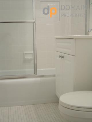 2 huge BR with 2 full bath In Upper West Side