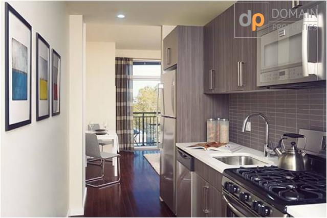OUTSTANDING Studio in Queens NO FEE AND TWO MONTHS FREE RENT!!