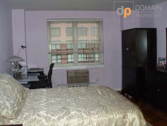 Upper East 2 Bedroom 2 full bathroom in a Doorman Building