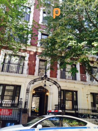 NO FEE!!! 2BDs Brownstone Prewar Elevator Building - Gramercy Park