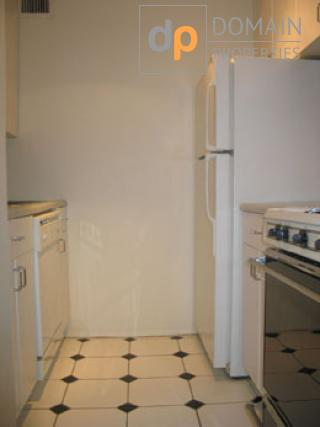 NO FEE Murray Hill Large One Bedroom Apartment