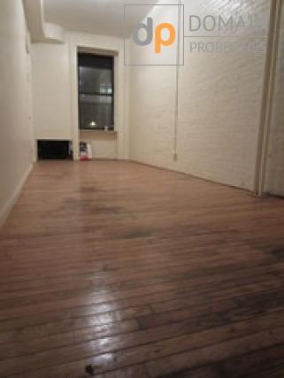 Studio in Chelsea