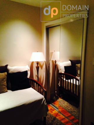 NO FEE!!!  Gramercy Park - Charming Studio