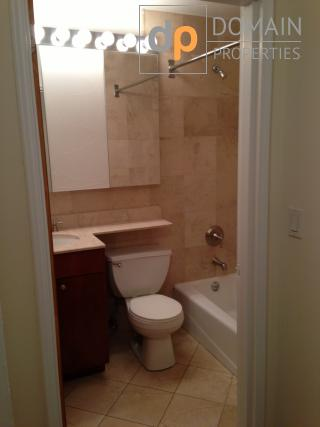 Luxury 2 Bdr apt + balcony! spectacular city view! Murray Hill