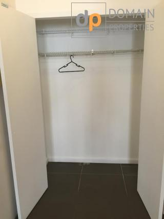1 bedroom in a townhouse