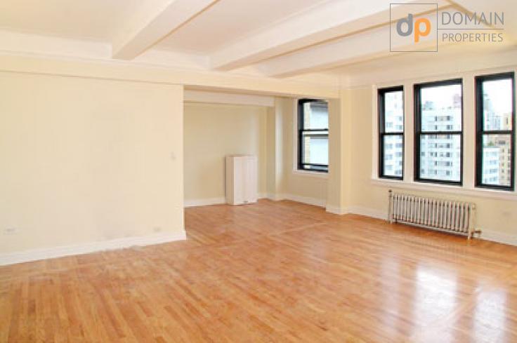 Apartment Rentals Near Nyc Medical Facilities Domain
